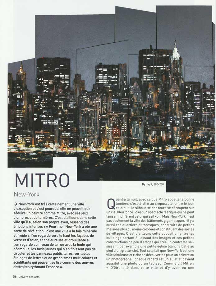 ©MITRO 2020